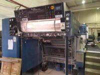 electrician-industrial-electrica-industriala-reparatii-automate-repar-non-stop-