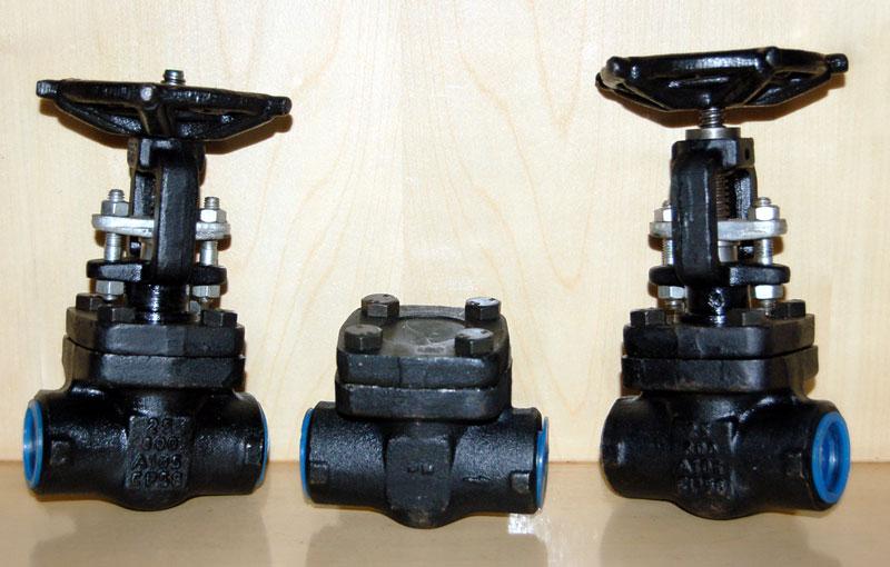 globe-valve-1271669