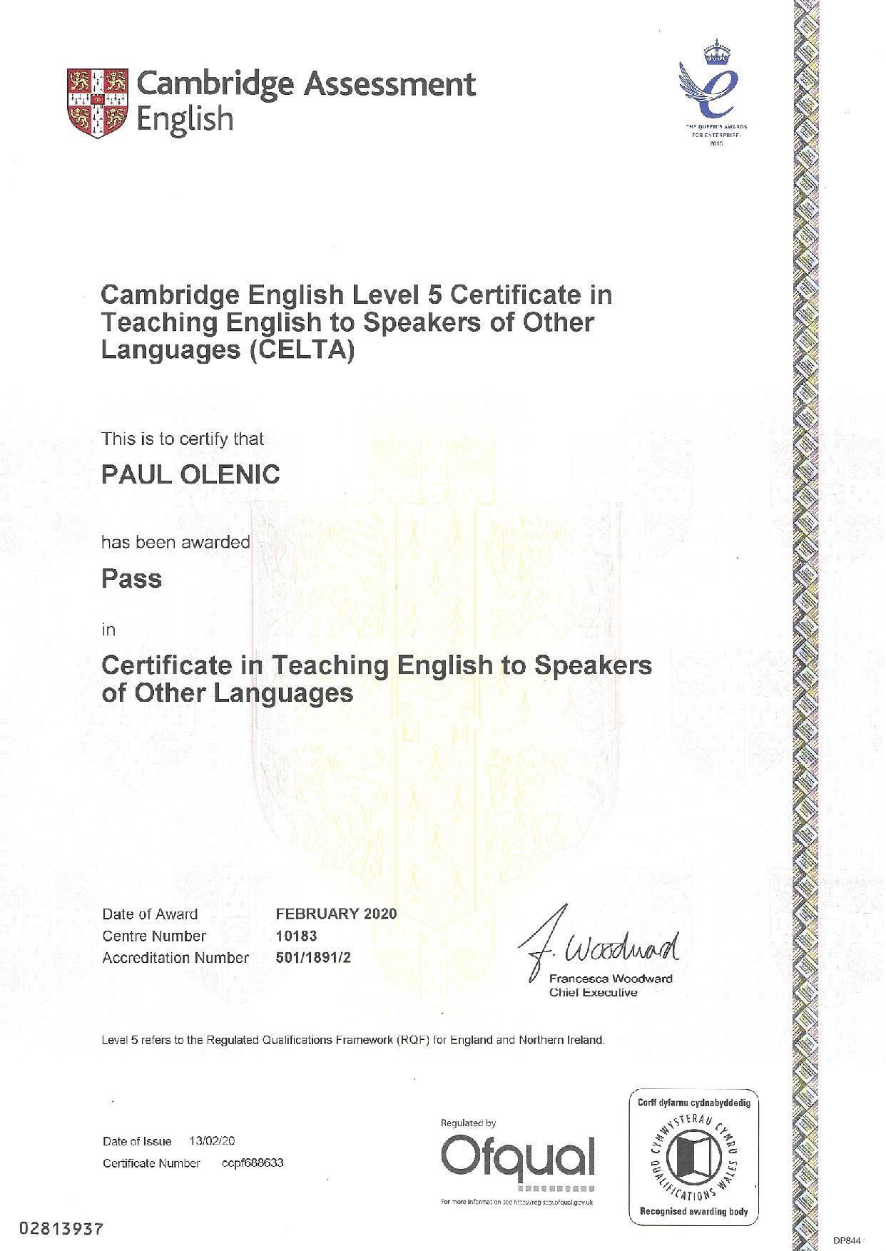 celta certificate-page-001