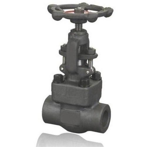 globe-valve-500x500