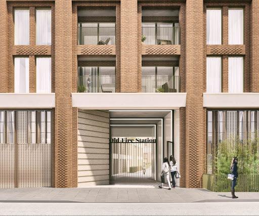 Southwark 4