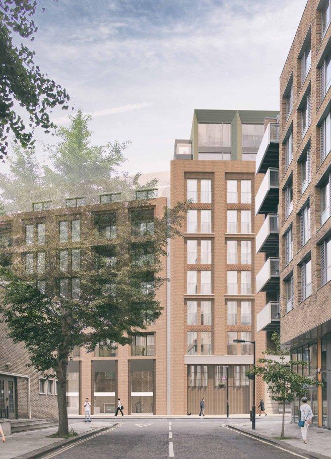 Southwark 3