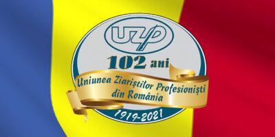 UZPR 2021