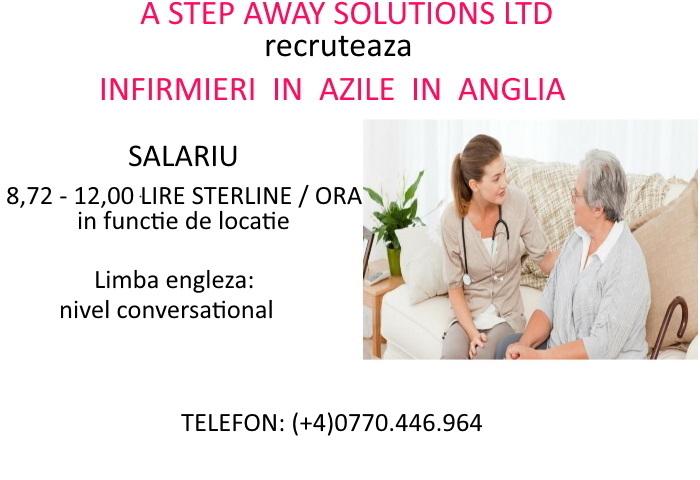 Untitled1111111111111-CU PREFIX DE ROMANIA