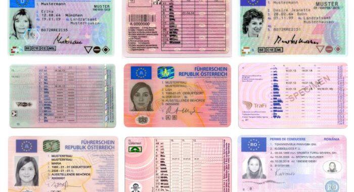 eu-driving-license-700x380