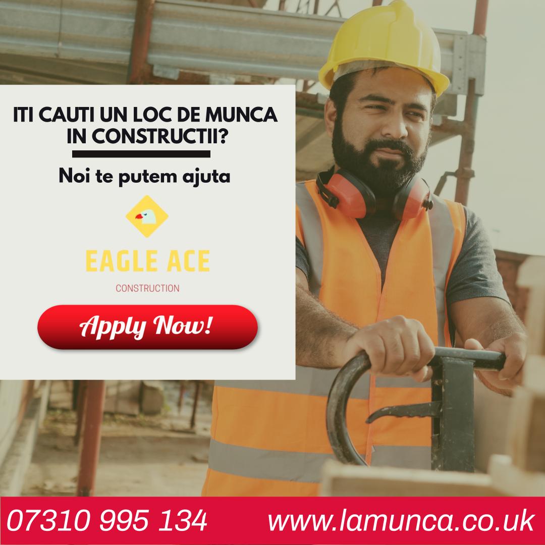 Copy of Generic worker hiring flyer (3)