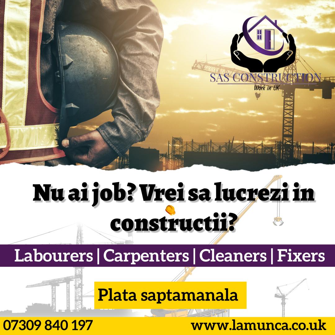 Copy of Construction flyer (14)